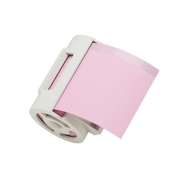 점착메모 핑크_MPC-8016PS