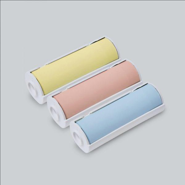 [네모닉미니 전용] 점착메모 밸류팩